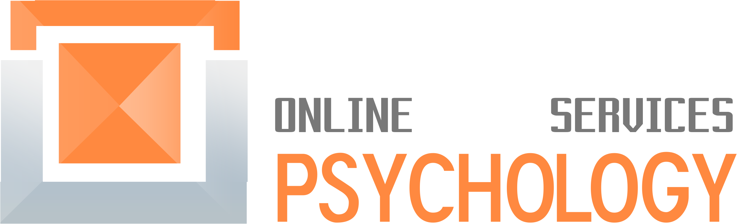 Online Psychology Services